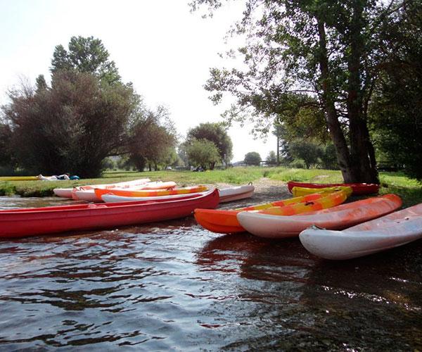 kayak-lago-de-carucedo