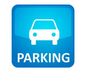 parkin-privado